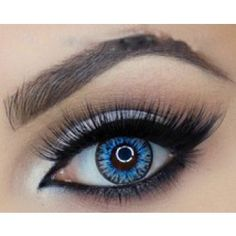 SUGAR GREY Contact lenses Colours of the Wind - 1 Year (Pair) #bestcontactlenses #awesomecontactlenses #sugargrey