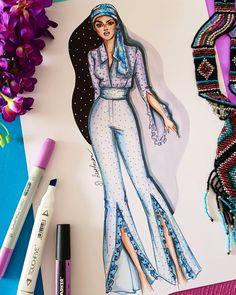 Home Depot Carpet Runners Vinyl Dress Design Sketches, Fashion Design Sketchbook, Fashion Design Portfolio, Fashion Design Drawings, Fashion Sketches, Fashion Drawing Dresses, Fashion Illustration Dresses, Croquis Fashion, Arte Fashion