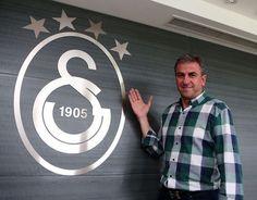 Hamza Hamzaoğlu Habertürk'e konuştu   Spor Haberleri