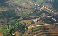 Far north Vietnam adventure