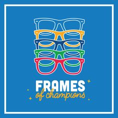 Come in and check out Zionsville Eyecare's large selection of frames! We have…