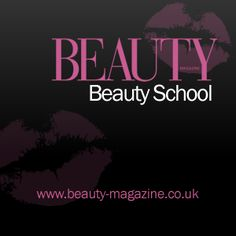 Cosmetology best degree to have