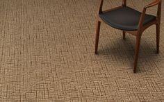Atlas Carpet Mills | Archeologique Collection: Anatolia | available at Interiors and Textiles in Mountain View, CA | http://www.interiorstextiles.com/