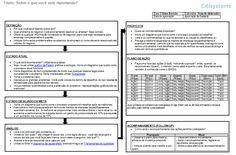 Figura - Relatório A3 - Resolução de Problemas