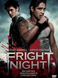 fright night 2011 - Google Search