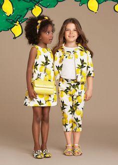 Cute Little Girls, Little Girl Dresses, Girls Dresses, Little Girl Fashion, Fashion Kids, Fashion Fashion, Kids Fashion Summer, Babies Fashion, Woman Fashion