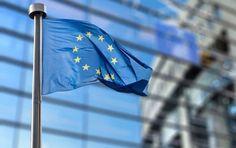 Фото: безвизовый режим между Украиной и ЕС поддержали послы Евросоюза