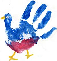 Google Image Result for http://www.rifton.com/resources/articles/activities/images/handprintblue-hen.jpg
