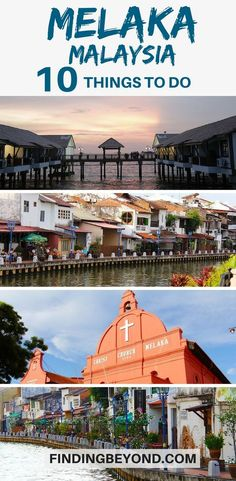 Are you looking for things to do in #Melaka Old Town? Then check out this list for the best of what to do and see in #Melaka. #oldtown #UNESCO #malaysia #malaysiatravel #malaysiaguides   Best of Malaysia   Malasyia Highlights   Melaka Highlights   Melaka Tips   What to do in Malaysia #melakguide #malacca #malaccatips   Best of Malacca   What to see in Melaka   Places to visit in Melaka   #Melakattractions #malaccahighlights #travel #thingstodo #whattodoinmelaka   Where to go in Malaysia