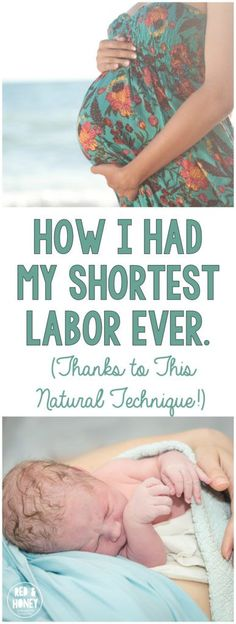 I shaved 33 hours off my previous labor record with this technique! I shaved 33 hours off my previous labor record with this technique! Doula, Pregnancy Labor, Pregnancy Workout, Pregnancy Pillow, Pregnancy Health, 3rd Trimester Pregnancy, Vegan Pregnancy, Pregnancy Cravings, Pregnancy Clothes