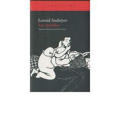 Las tinieblas/ Darkness : Paperback : Leonid Andreyev : 9788492649181