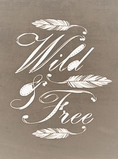 Wild & Free-White/Black Wall Tapestry by Bohemian Gypsy Jane Interior Design Quotes, Scenery Photography, Never Stop Dreaming, Aesthetic Colors, Black Walls, Wild And Free, Bohemian Gypsy, Pantone Color, Colorful Fashion
