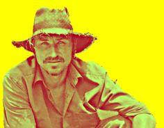 David Vanorbeek Sculptor. www.vanorbeek.com