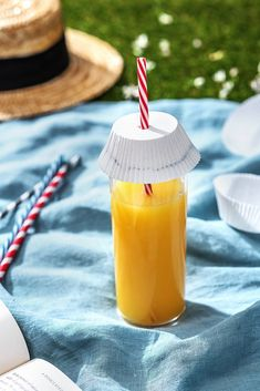 6 Fresh Picnic Ideas to Try This Summer Posh Picnic Food, Romantic Picnic Food, Picnic Drinks, Picnic Foods, Picnic Finger Foods, Picnic Parties, Picnic Recipes, Outdoor Parties, Aesthetic Couple