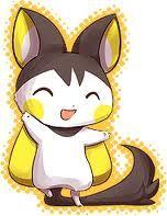 baby pokemons - Hledat Googlem