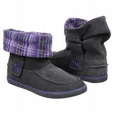 DC Shoes - Women's Twilight SE - $65