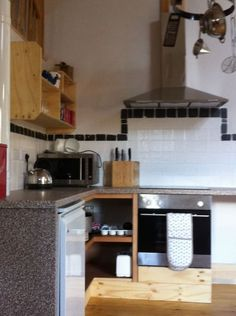 Check out this awesome listing on Airbnb: Orchard House Steading - Guesthouse for Rent in Duns