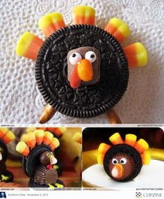 Thanksgiving Crafts For Kids More Great Ideas At Homelifeabroad Com - Image Upload Services Thanksgiving Crafts For Toddlers, Crafts For Kids To Make, Thanksgiving Decorations, Thanksgiving Snacks, Thanksgiving Projects, Thanksgiving 2020, Toddler Crafts, Preschool Crafts, Children Crafts