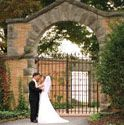 @CairnwoodEstate - Cairnwood Estate in Bryn Athyn, PA