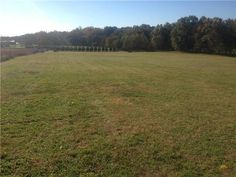 SOLD! Just Listed - 0 Vantrease Lane, Gallatin, TN Land for Sale by Shawn Speck