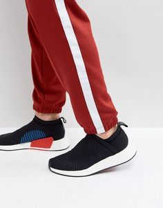 c4da9e442 8 Best Sneakers images