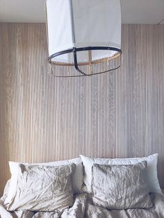 Target Home Decor .Target Home Decor Affordable Home Decor, Unique Home Decor, Home Decor Styles, Cheap Dorm Decor, Cheap Rustic Decor, Minimalist Home Interior, Interior Modern, Home Decor Bedroom, Interior Livingroom
