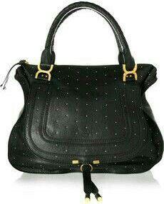 57fafe300ee4 27 meilleures images du tableau Furla   Fashion handbags, Furla et ...