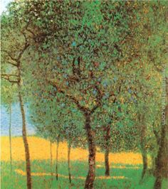 klimt paintings - Yahoo Search Results