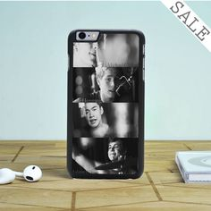 luke hemming 5 sos iPhone 6 Plus iPhone 6 Case