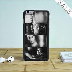 luke hemming 5 sos iPhone 6 Plus iPhone 6 Case