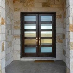 Image result for four lite horizontal front doors