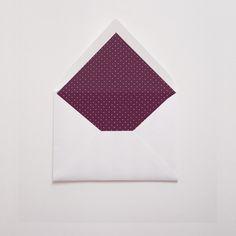 Sobre forrado plumeti (varios colores) – Simona from Lisbon