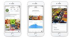 Instagram: Das bieten die Business Accounts für Unternehmen