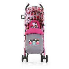 d743a0bdb 23 Best The Happy Baby wishlist images | Happy baby, Bebe, Muslin ...