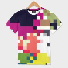 Nouveau Robert Graham Classic Fit Sahara numéroté Ltd Edition Sport Shirt