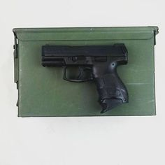 Finally!!!  We just got in some H&K VP9SK models into the shop!!!  We have been waiting what seems like forever but we were not disappointed.  #springgunsandammo #sga #hk #vp9sk  #9mm #hellyes #finally #tactical #survival #military#offthegrid