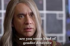 portlandia memes | Portlandia made a meme womens and womens first skwidmeals •