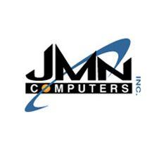 JMN Computers Inc