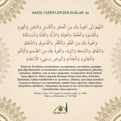 Duaa Islam, Islam Muslim, Prayers, Bullet Journal, Messages, Books, Islamic, Crochet, Fashion