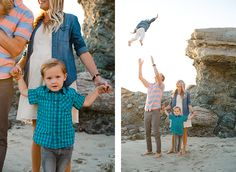 laguna beach family pictures | eliza & elizabeth photography Urban Family Photos, Family Pictures, Picture Ideas, Photo Ideas, Beach Sessions, Laguna Beach, Orange County, Family Photographer, Hawaii