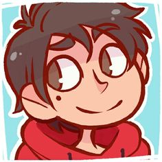 STAR VS THE FORCES OF EVIL SQUAD ICON #3