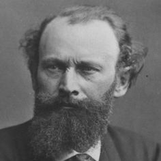 Edouard Manet was a French painter who chose everyday people as his subjects. Learn about his struggles and masterpieces on Biography.com.