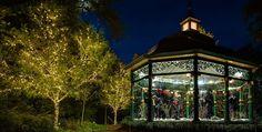 The 12 Days of Christmas - Dallas Christmas Events - Dallas Arboretum