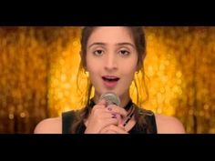 Vaaste - Dhvani Bhanushali Mp3 Song Download | Bollywood