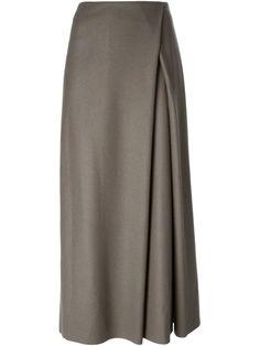Shop mode voor dames - pencil, a-lane & flare skirts