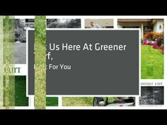 http://mygreenerturf.com  Greener Turf provides Frisco customers industry leading lawn care service products and services. Our company specializes in landscaper, yard maintenance and lawn care. Greener Turf has become Frisco TX's lawn care service Business leader. Our exceptional consumer service personnel looks forward to helping you. For extra information get in touch with us at: 972-992-5296
