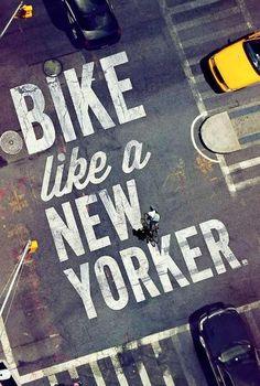 Sven Ehmann, Robert Klanten: Velo – 2nd Gear. Bicycle Culture and Style  Mit Jeff über die Strassen fahren und die Namen von allen in die Strasse einbetten. Autos die drüber fahren ausschneiden