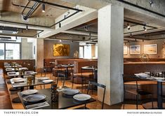 Located in the V&A Waterfront's trendy Silo District, The Yard is a hybrid restaurant and concept store serving a mixture of European and Asian dishes. V&a Waterfront, Food To Go, The V&a, Retail Space, Elle Decor, Yard, Restaurant, Concept, Dishes