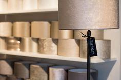 Beste afbeeldingen van showroom laren gld fashion showroom