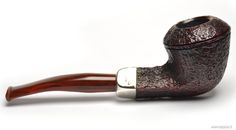 LePipe.it | Peterson Pipes | Peterson - Kapries Army n. 14